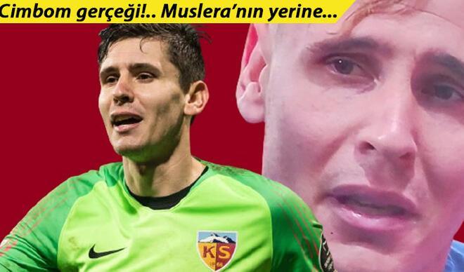 Son Dakika Haber   Galatasaray - Kayserispor maçına Silviu Lung damga vurdu! Gözyaşlarıyla sahayı terk etti...