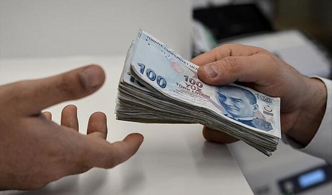 Vergi borcu yapılandırma nasıl yapılır? KYK borç yapılandırma başvuru ekranı