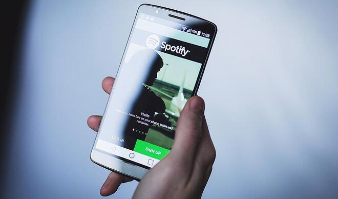 Spotify çöktü mü? Spotify giriş yapamıyorum ve bir şeyler ters gitti hatası neden olur?