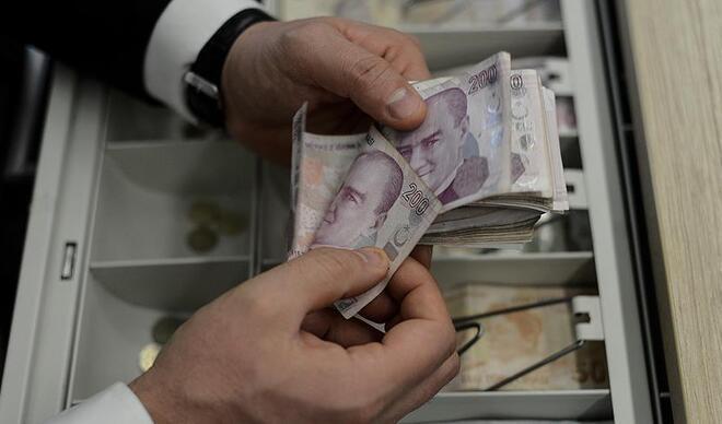 Asgari ücret ne kadar? 2021 asgari ücret zammı için geri sayım