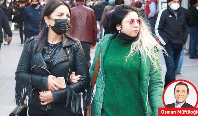 Son dakika haberi: Koronavirüs ilacı tehlikeli mi? Osman Müftüoğlu anlattı! Yeni tedbirler, sosyal medyanın yanlışları ve dahası..