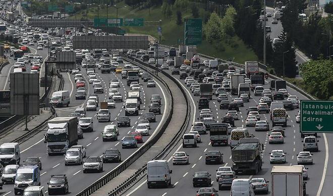 Araç sahipleri dikkat! Herkesin başına gelebilir… Cebinizden yüz binlerce lira çıkabilir