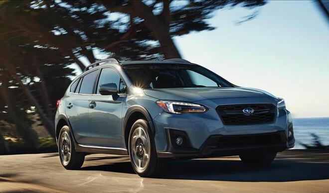 Subaru'da tedarik sorunu! Fabrika üretimi durdurdu