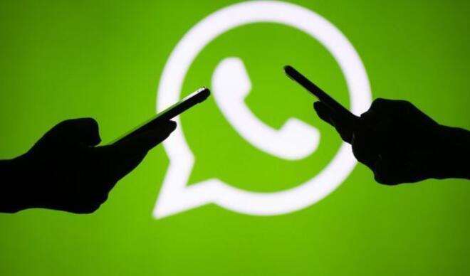 WhatsApp'tan Türkiye'deki kullanıcıları için önemli açıklama