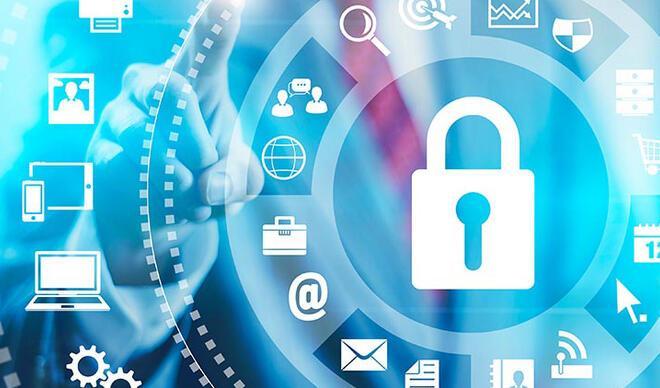 Artan talep siber sigorta pazarını 9.5 milyar dolara ulaştıracak