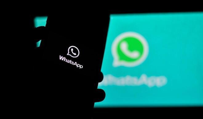 WhatsApp'tan gizlilik sözleşmesi için geri adım attı