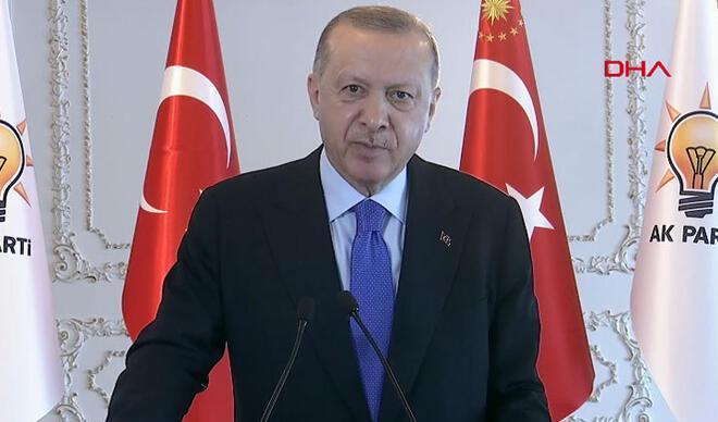 Kılıçdaroğlu'na taciz ve tecavüz tepkisi! 56 gündür sessiz: Niye konuşmuyor?