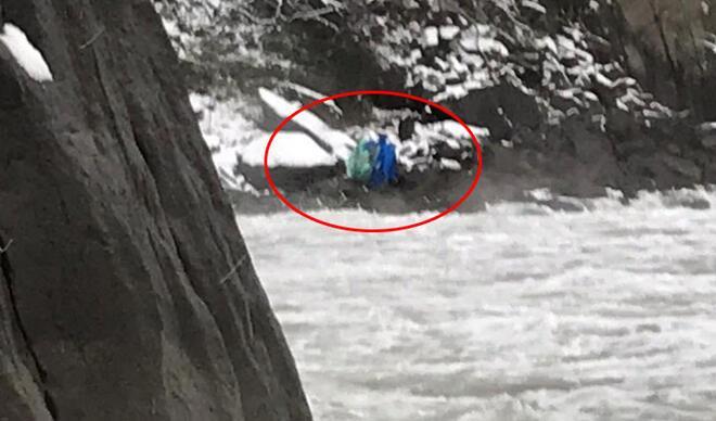 Bartın'dan feci haberler gelmeye devam ediyor! 2 kişinin daha cesedi bulundu…