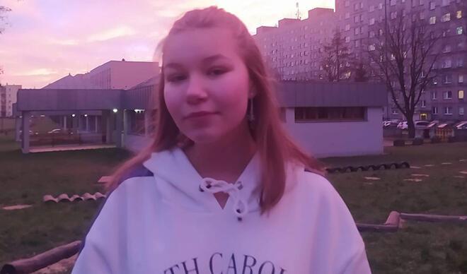 Polonya'yı dehşete düşüren cinayet... Hamile kız arkadaşını bıçaklayarak katletti!