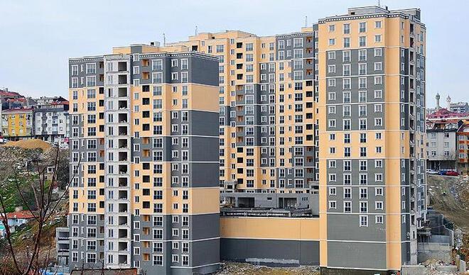 Tüm ev sahiplerini ilgilendiriyor! Kredi limitleri yüzde 60 yükseltildi! Cumhurbaşkanı Erdoğan imzaladı