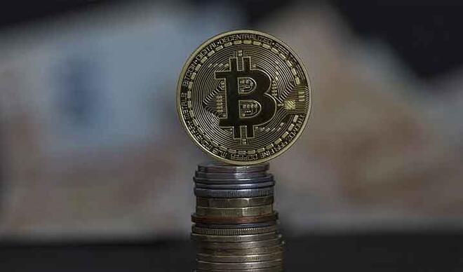 Kripto para madenciliği bilgisayar parçası fiyatlarını artırdı