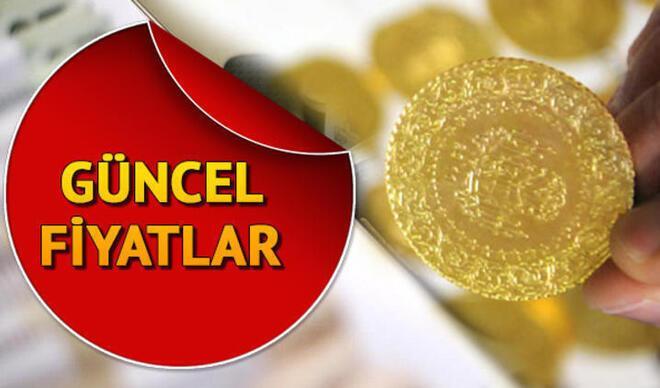 Altın fiyatları bugün ne kadar? 26 Şubat çeyrek altın ve gram altın fiyatları