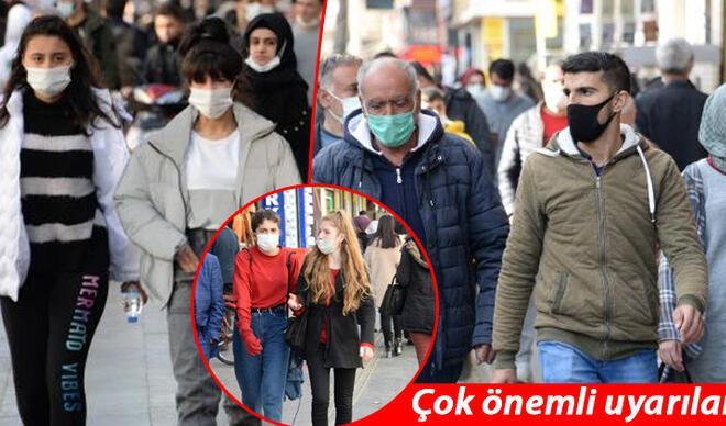 Avrupa'dan geliyor, hafta sonu Türkiye'de! 'Lütfen dışarı çıkmayalım'