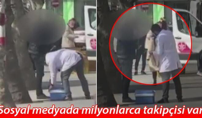 İstanbul'da koronavirüs çetesine operasyon! Şok detaylar...