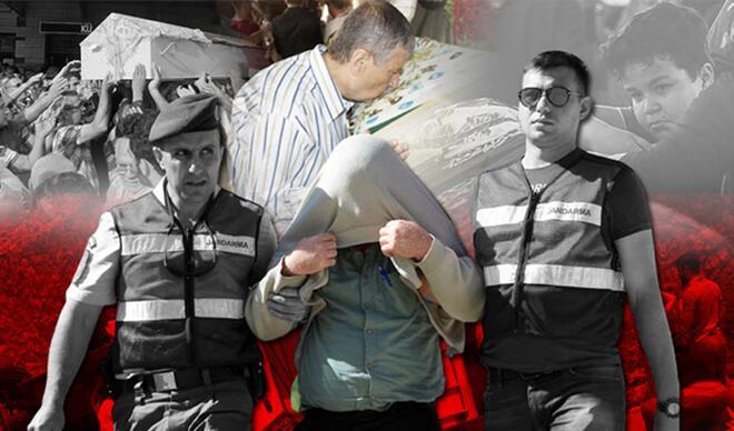 24 kişi yaşamını yitirmişti! Türkiye'nin yüreğini yakan faciadan flaş gelişme!