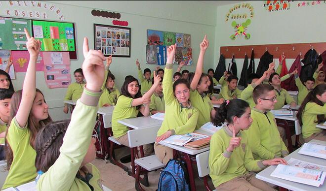 TEDMEM: Eğitim kurumlarının ayakta kalması geleceğimizi kurtaracak