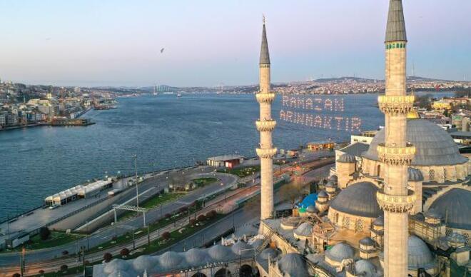 Ramazan dışında sabah ezanı neden güneşin doğmasından bir saat önce okunuyor?