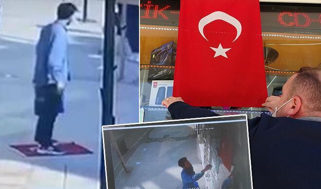 Bursa'da tepki çeken olayda yeni detaylar