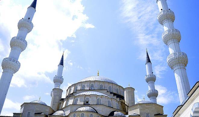 Gaziantep'te iftara ne kadar, kaç saat kaldı? Gaziantep iftar vakitleri