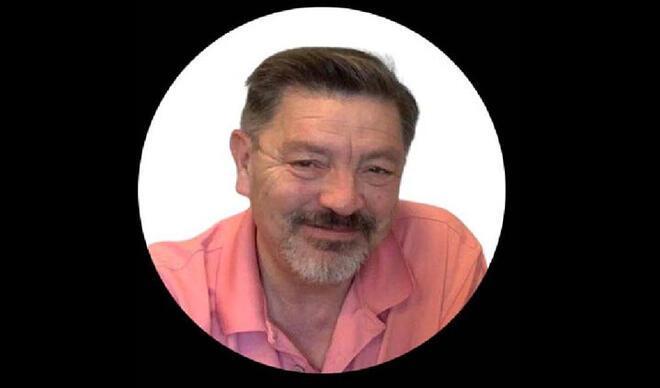 Prof. Dr. Melih Aktan koronavirüs nedeniyle hayatını kaybetti