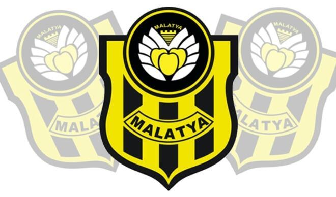Yeni Malatyaspor'da 2'si futbolcu 3 kişinin Kovid-19 testi pozitif çıktı
