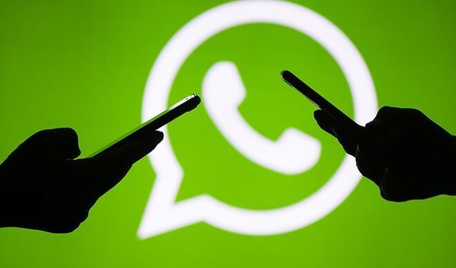 WhatsApp'ın sözleşmesini kabul etmeyene ne olacak?