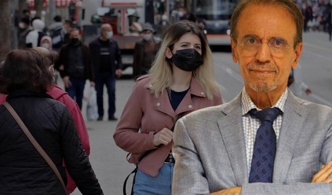 Prof. Dr. Mehmet Ceyhan'dan merak edilen soruya yanıt: '5 binin altına...'