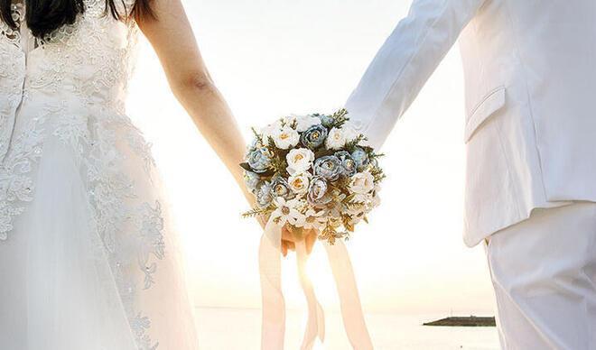 Düğün salonları ne zaman açılacak? İşte normalleşmeden sonra düğün salonlarının akıbeti