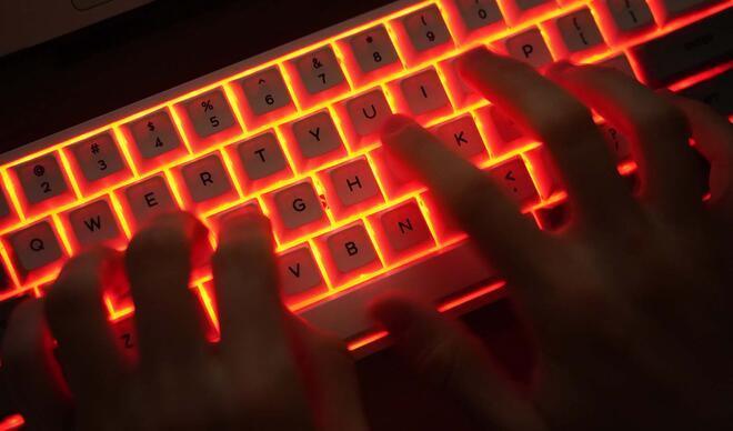 2020'de siber saldırılar arttı