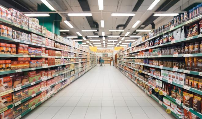 Marketler akşam kaçta kapanıyor ve sabah saat kaçta açılıyor? Marketlerin çalışma saatleri genelge ile düzenlendi