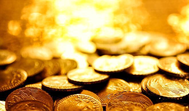 Altın fiyatlarında yükseliş! 3 ayda yüzde 27 kazandırdı