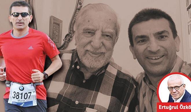 Son fotoğraf ve ibretlik bir 'Yeni Türkiye' hikâyesi