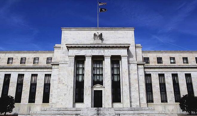 Fed toplantısı ne zaman? Fed faiz kararı ne zaman belli olacak? İşte gelişmeler