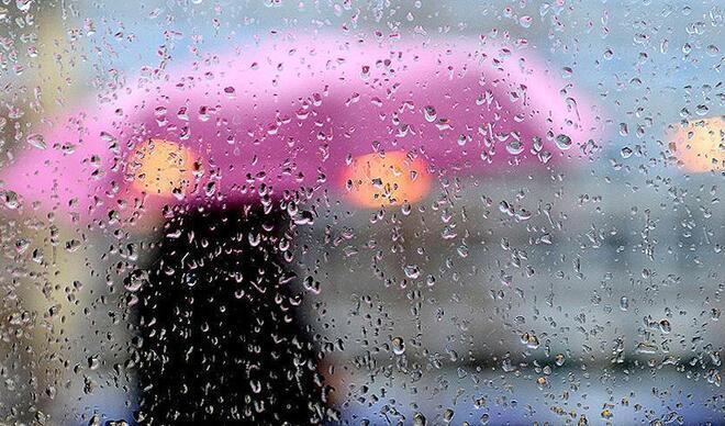 Havalar ne zaman ısınacak? Yağmur ne zaman bitecek? İşte hava durumu raporu