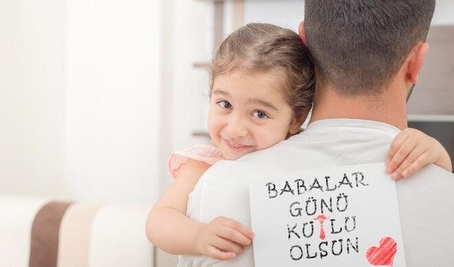 Babalar Günü hediyesi ne alınır? İşte, en ucuz, kullanışlı ve en eğlenceli Babalar Günü hediye seçenekleri