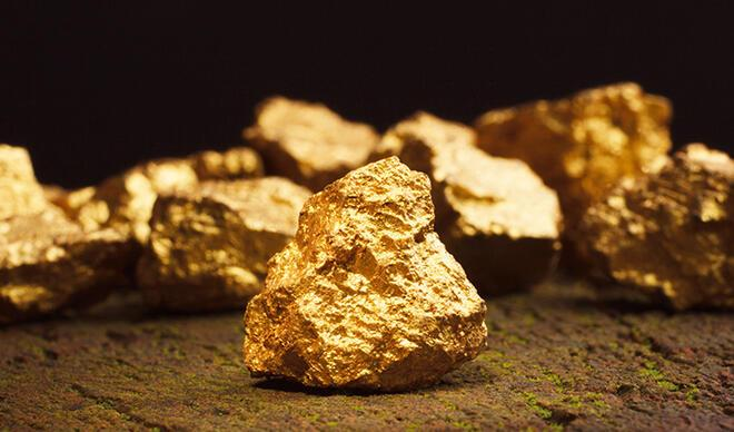 Enerji ve Tabii Kaynaklar Bakan Yardımcısı Kalaycı: Dolar basamıyoruz ama altın basıyoruz