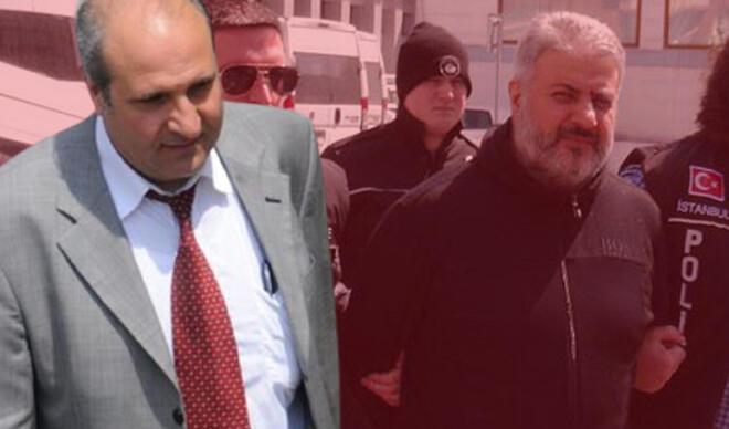 Avukat Kudbettin Kaya infaz edilmişti! Firari Zindaşti için flaş karar