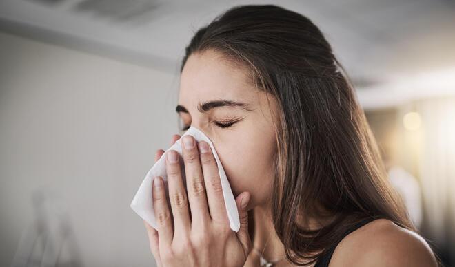 Koronavirüs ve grip arasındaki farklar nedir? Belirtiler benzerlik gösteriyor mu? İşte detaylar..