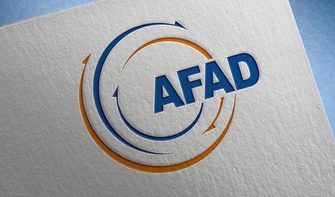 AFAD'dan orman yangınları yardım kampanyası uyarısı! AFAD gönüllü başvurusu nasıl yapılır?