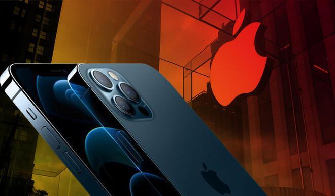 Apple'dan ilginç hamle: Depresyon ölçerli iPhone!
