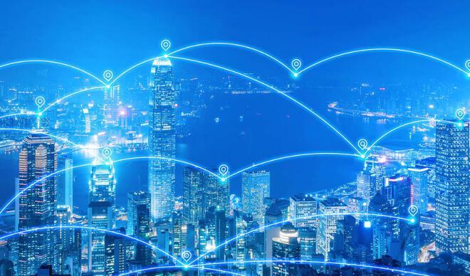 Siemens, sürdürülebilirlik esaslı yeni büyüme stratejisini açıkladı