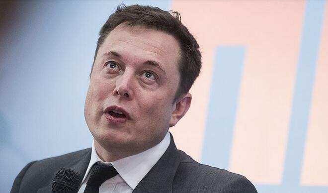 Elon Musk merak edilen sorunun yanıtını verdi: Gelecek yıl bitecek