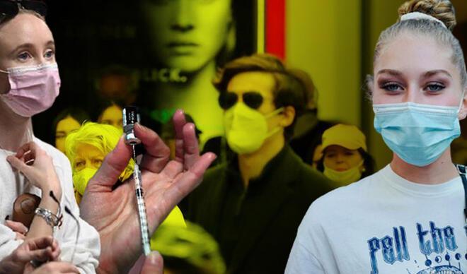 Pfizer CEO'sundan çok konuşulacak aşı açıklaması