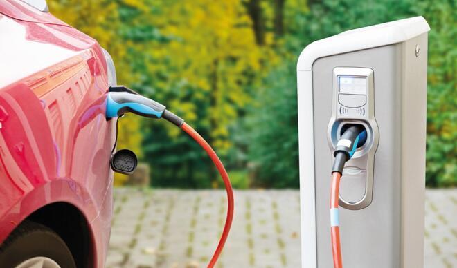 Elektrikli araçlar Bursa'da konuşuldu