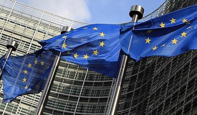 AP komitesinden Frontex bütçesi kararı