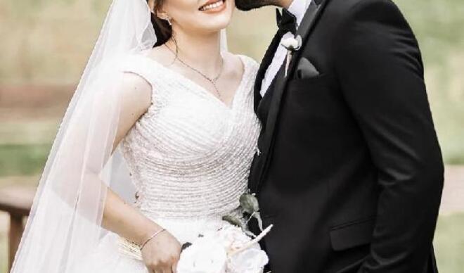 Düğün sonrası takı kavgası! Gelinin babası dehşet saçmıştı... Boşanma kararı aldılar