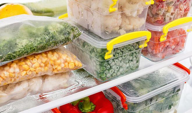 Buzdolabınızı Kışa Nasıl Hazırlarsınız?