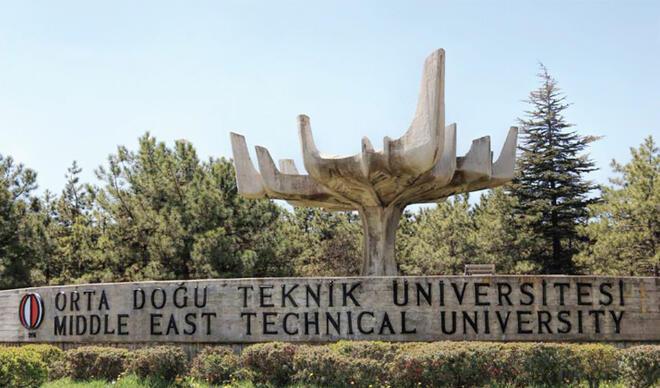 Sosyal bilimler dünya sıralamasında Türkiye'den 10 üniversite