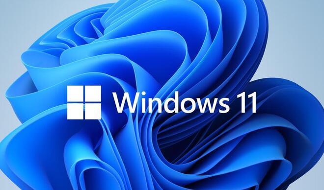 Windows 11 yüklü bilgisayarlar satışa çıkıyor