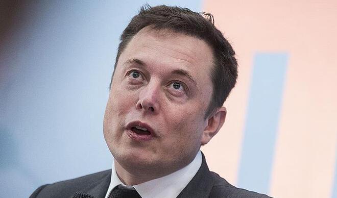 Serveti konu edildi... Musk'tan önemli Dogecoin yorumu